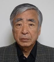 Masahiro_M